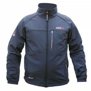 Куртка «Wind»