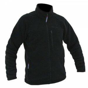 Куртка «200»