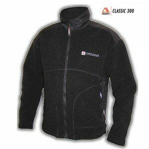 Куртка «Puma»