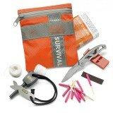 Набор для выживания GERBER Bear Grylls Survival Basic Kit