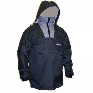 Куртка «Travel» с капюшоном