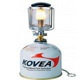 Туристическая газовая лампа Kovea KL-103 Observer