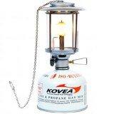 Туристическая газовая лампа Kovea KL-2905 Helios