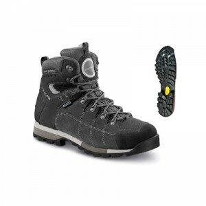 Туристические ботинки Hurricane