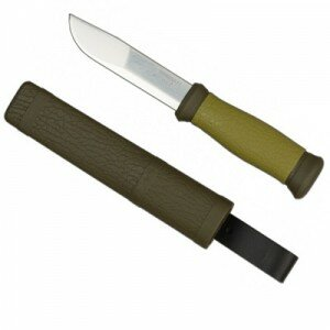 Нож Mora Outdoor 2000