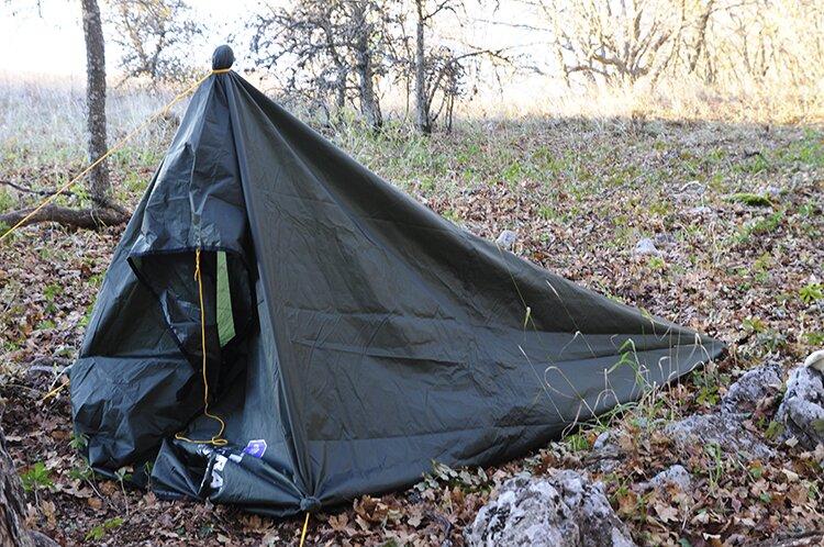 Tent_palatka_1