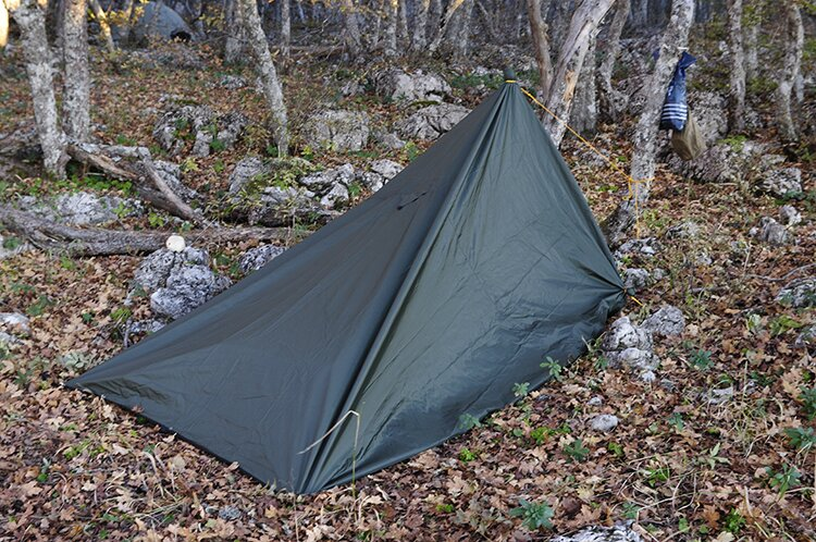 Tent_palatka_3