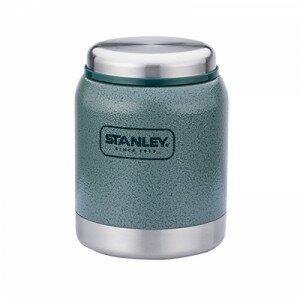 Пищевой термоконтейнер Stanley 0,41 литра