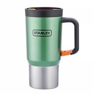 Термокружка Stanley Clip-Grip 0,59 литра