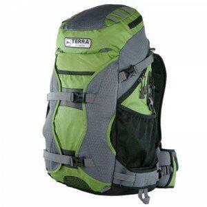 Рюкзак Nevado 40