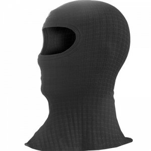 Балаклава Craft Warm Wool Face Protector
