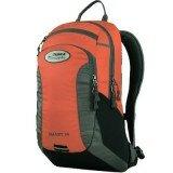 Рюкзак Smart 14
