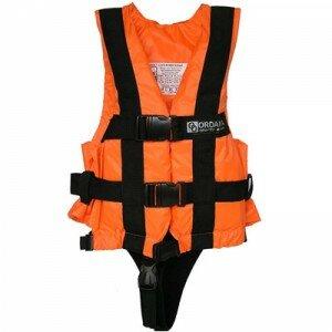 Спасательный жилет «Детский»