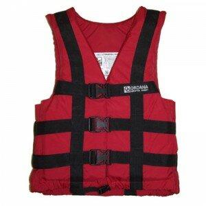 Спасательный жилет «Sail+»