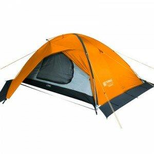 Двухместная палатка Stream 2