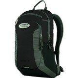 Рюкзак Smart 20