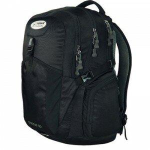 Рюкзак для ноутбука Status 30
