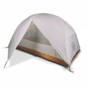 Двухместная палатка LATUNDR 2