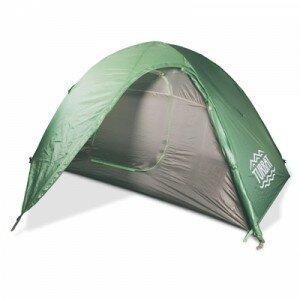Двухместная палатка RUNA 2
