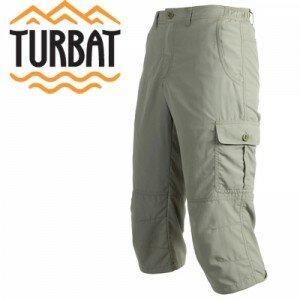 Мужские штаны Turbat Tavpych