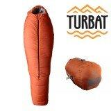 Спальный мешок Turbat Vatra