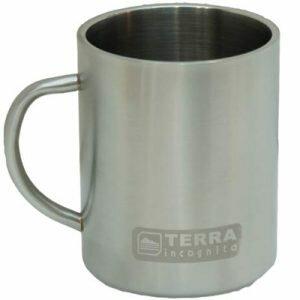 Термокружка T-Mug