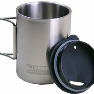 Термокружка T-Mug Cap