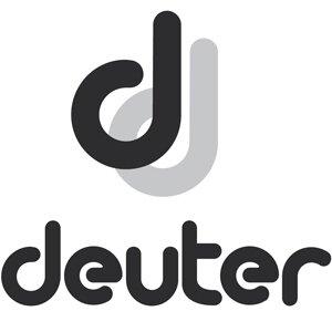 Спальники Deuter