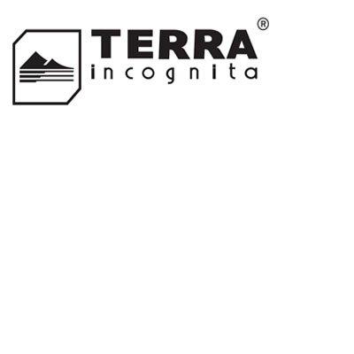 Спальники Terra Incognita