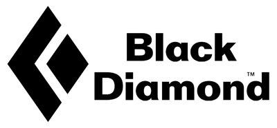 Фонари Black Diamond