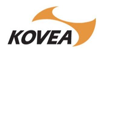 Горелки Kovea