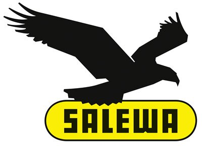 Спальники Salewa
