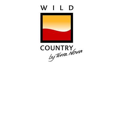 Палатки Wild Country
