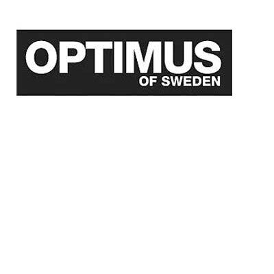 Горелки Optimus