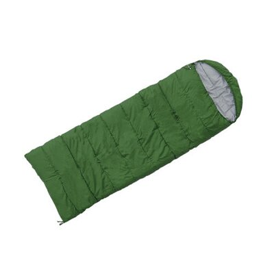 Одеяла с капюшоном